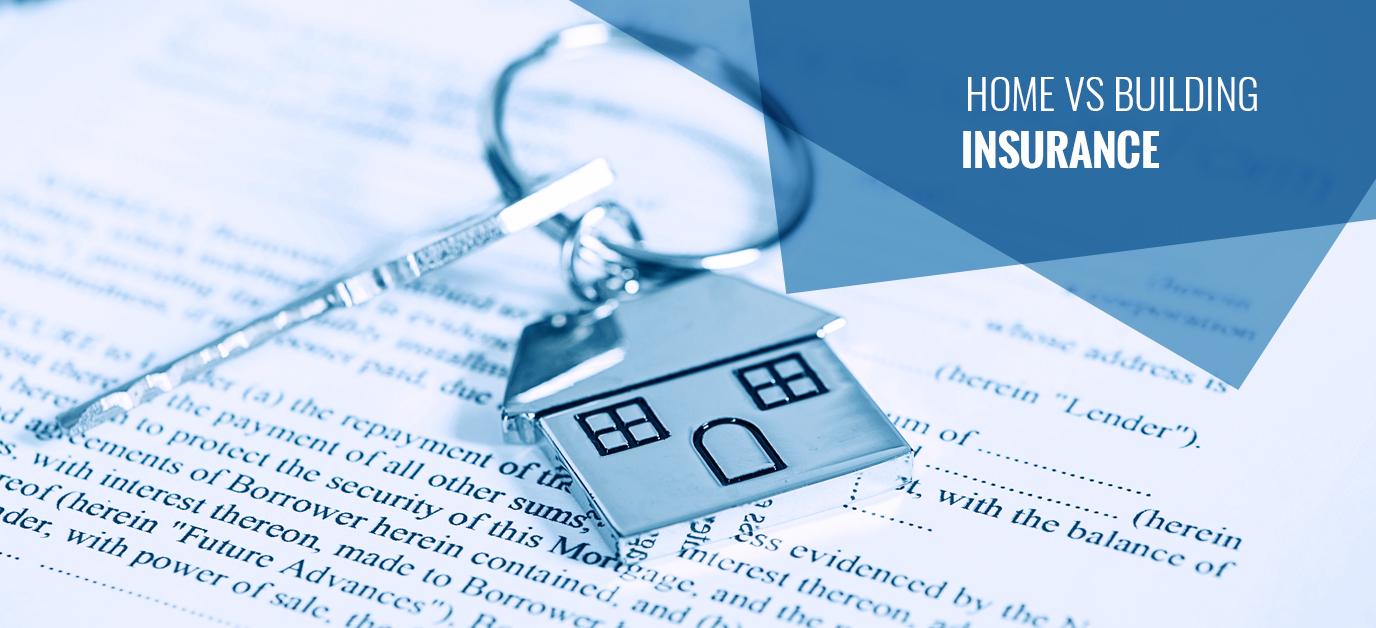 Indwe blog household archives indwe blog for House construction insurance