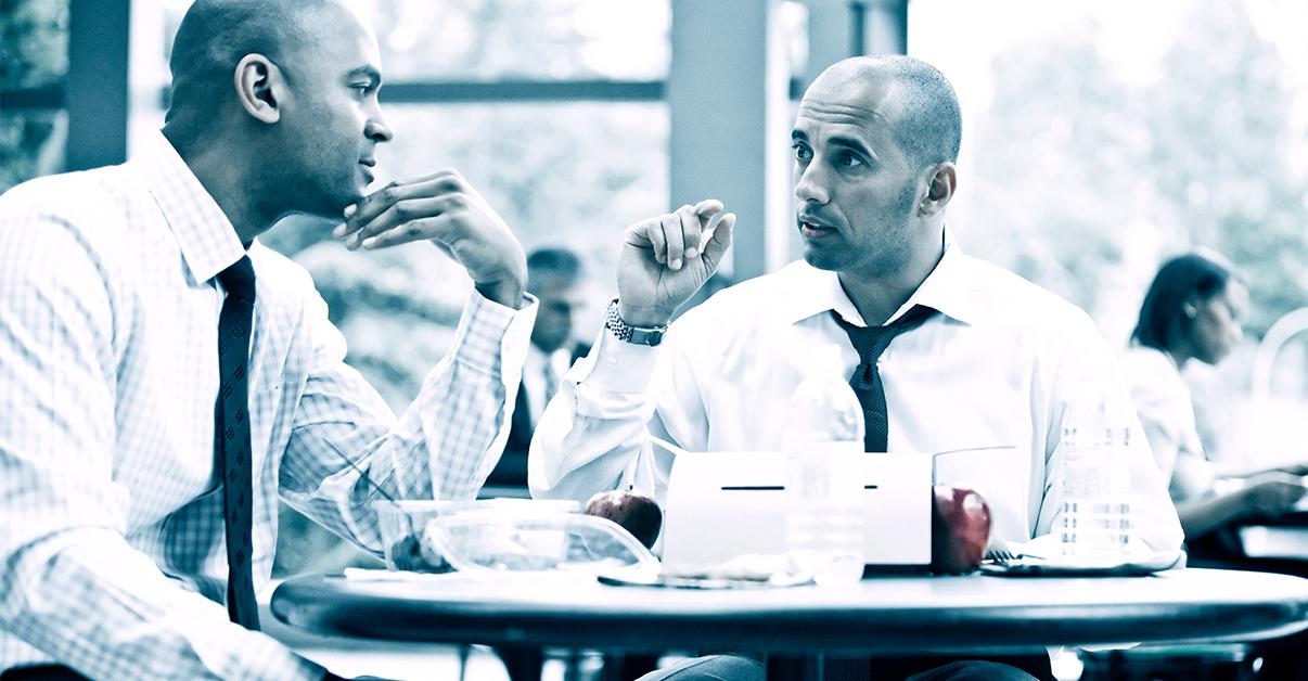 Business interruption insurance: Business continuity plans