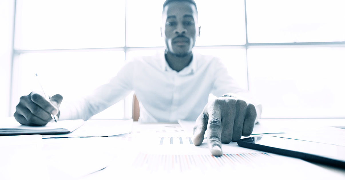 Business interruption insurance: The role of the advisor