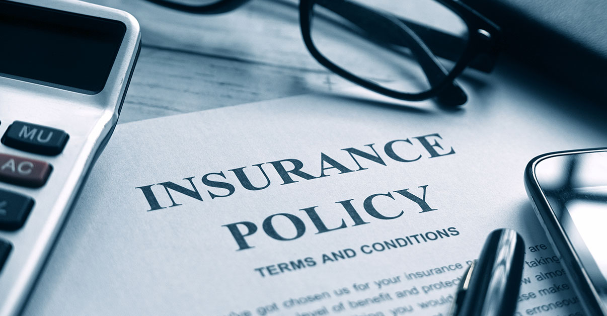 Why insurance policy renewals are important